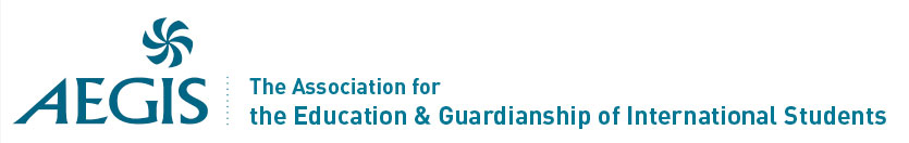 Cambridge Guardian Angels - AEGIS Accreditation